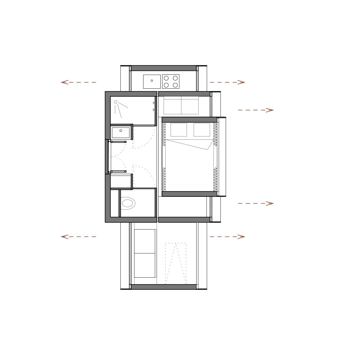 christophe-benichou-architectures-photo-house-07