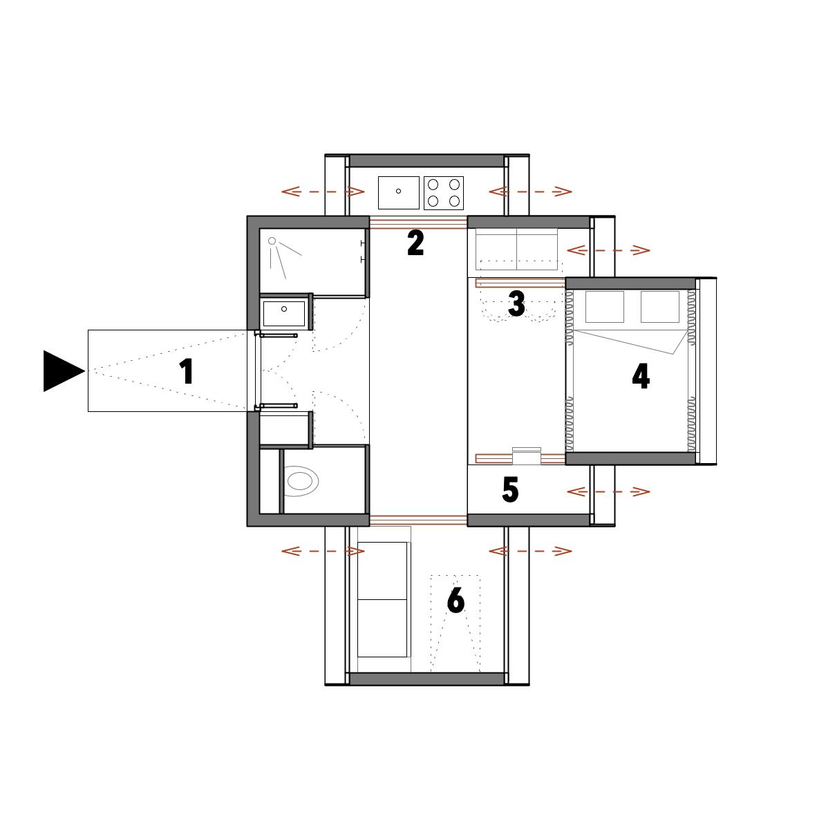 christophe-benichou-architectures-photo-house-08