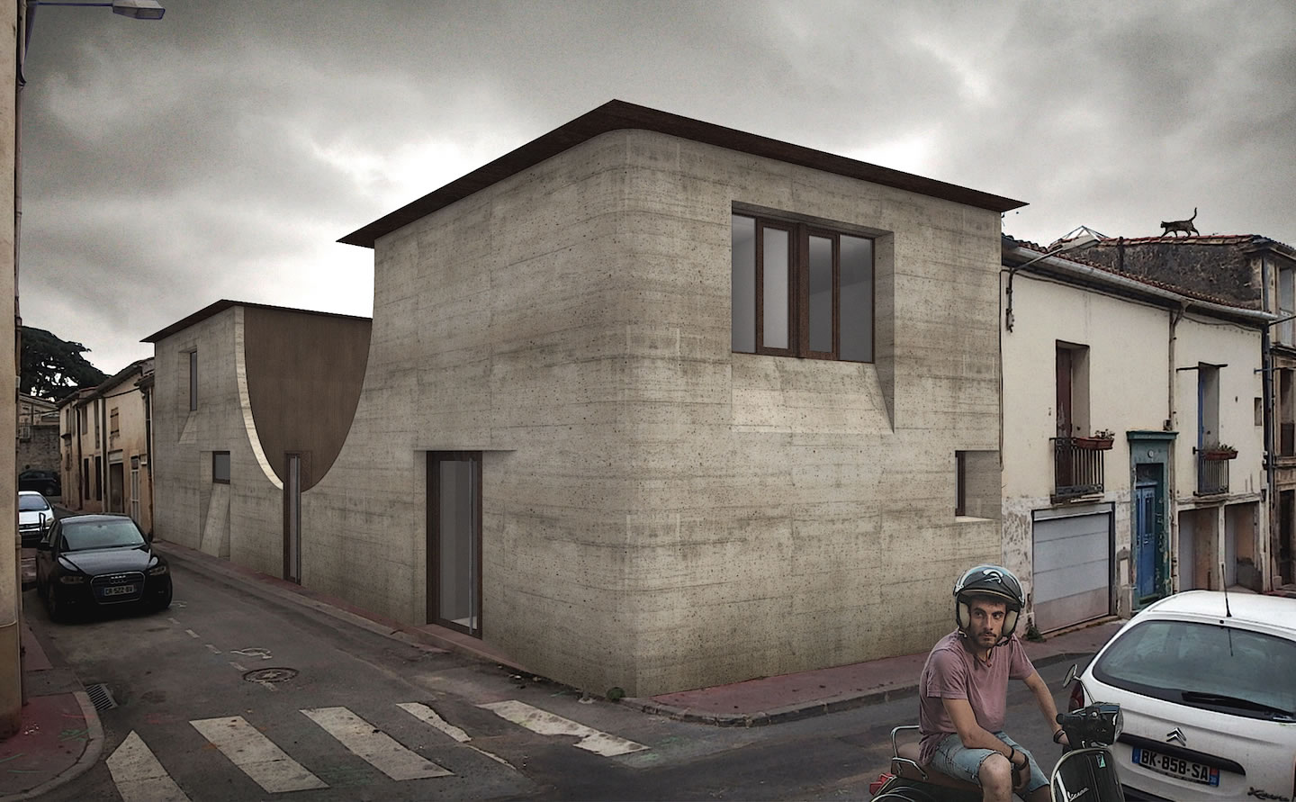 christophe-benichou-architectures-skaters-house-09