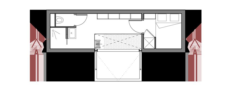 christophe-benichou-architectures-mobil-box-06