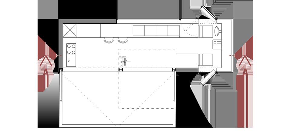 christophe-benichou-architectures-mobil-box-07