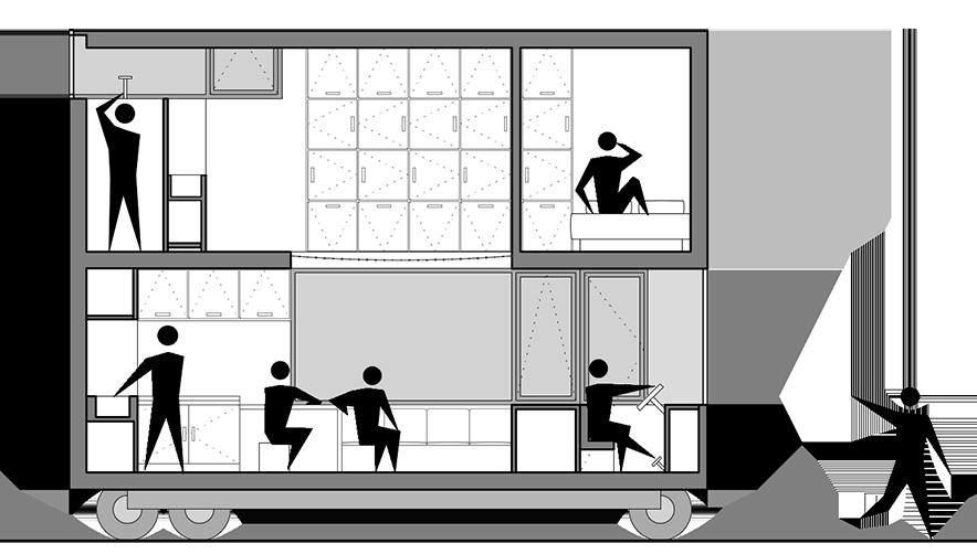 christophe-benichou-architectures-mobil-box-08