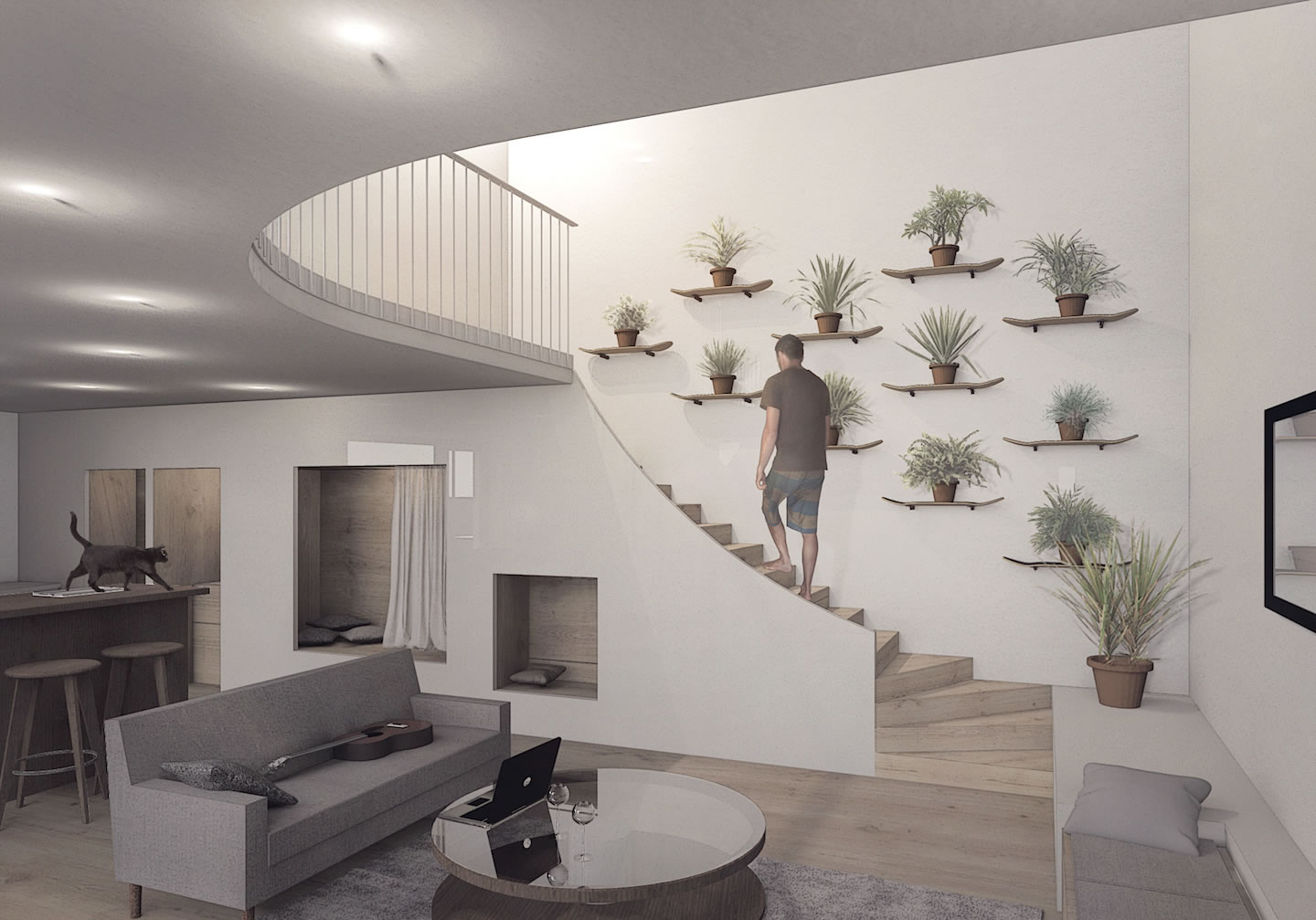 christophe-benichou-architectures-skaters-house-06
