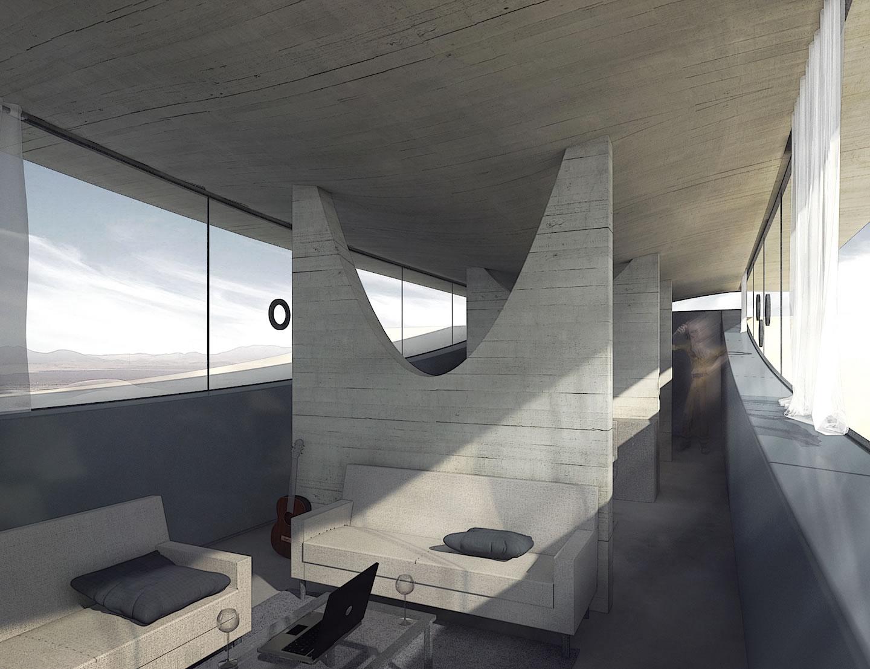 christophe-benichou-architectures-brise-sable-04
