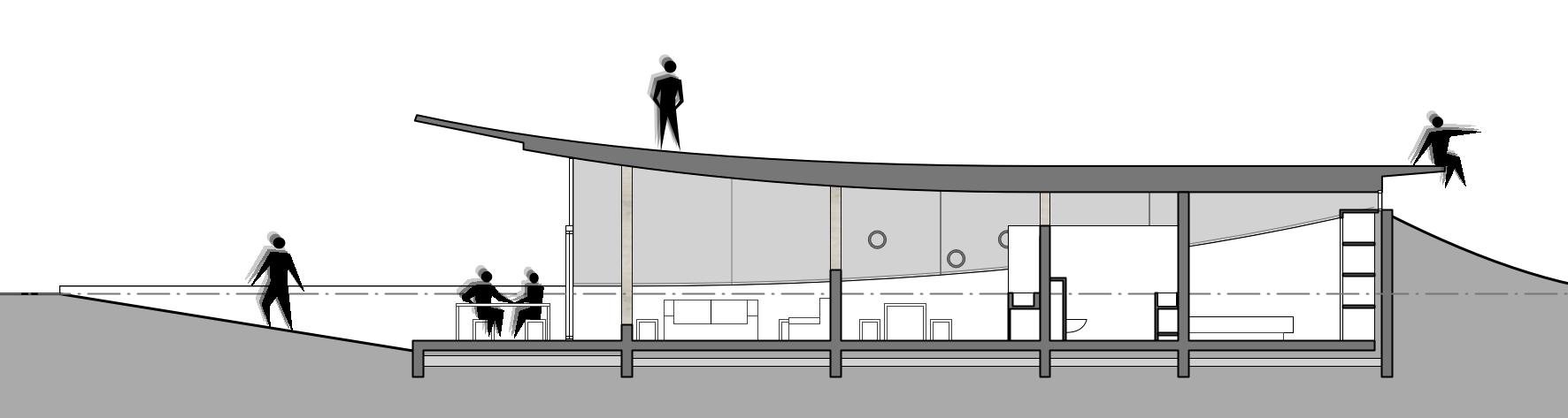 christophe-benichou-architectures-brise-sable-07