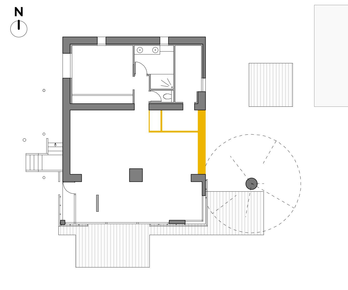 christophe-benichou-architectures-extension-a-02