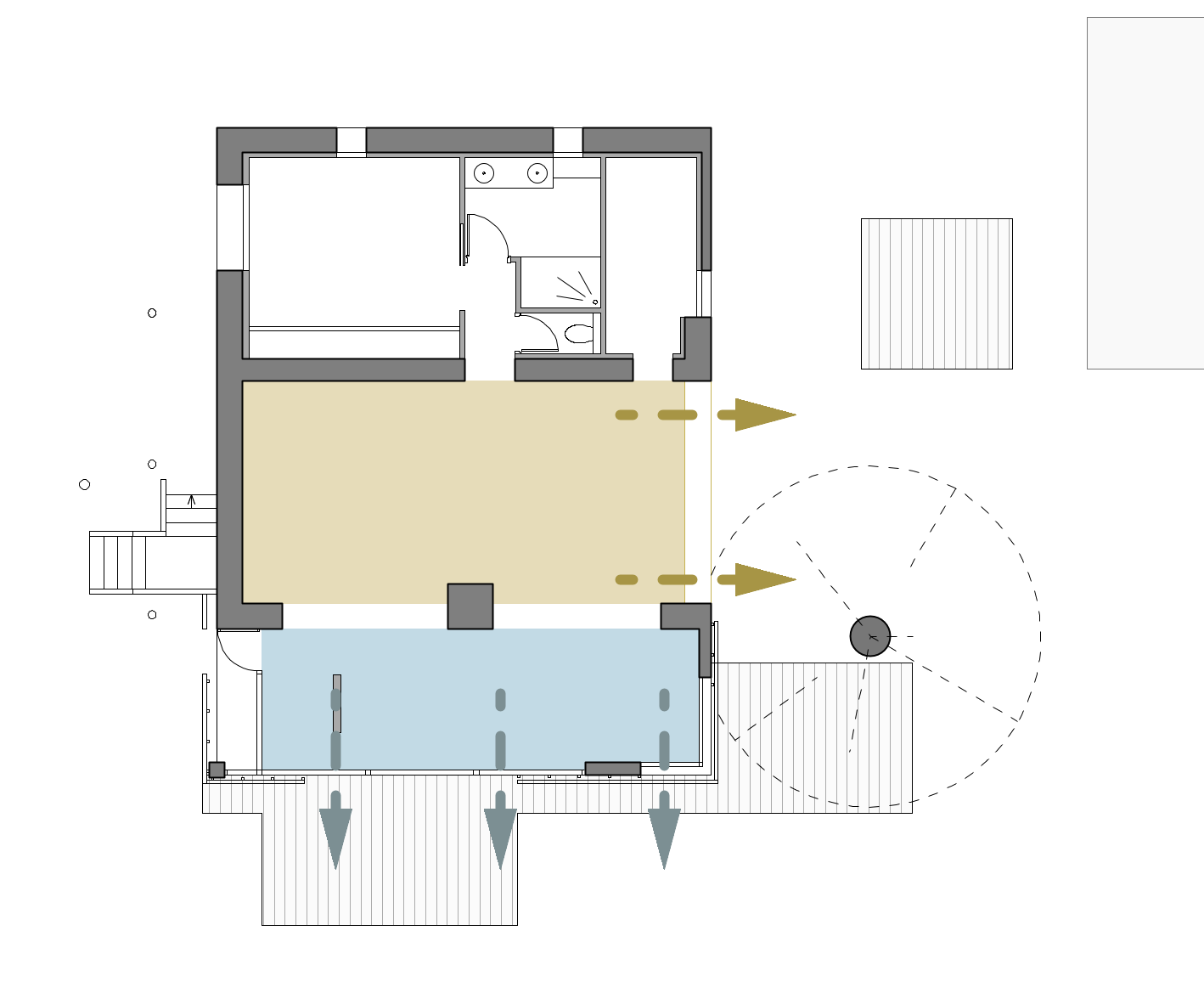 christophe-benichou-architectures-extension-a-03