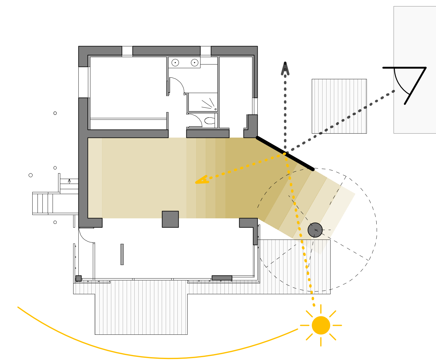 christophe-benichou-architectures-extension-a-05