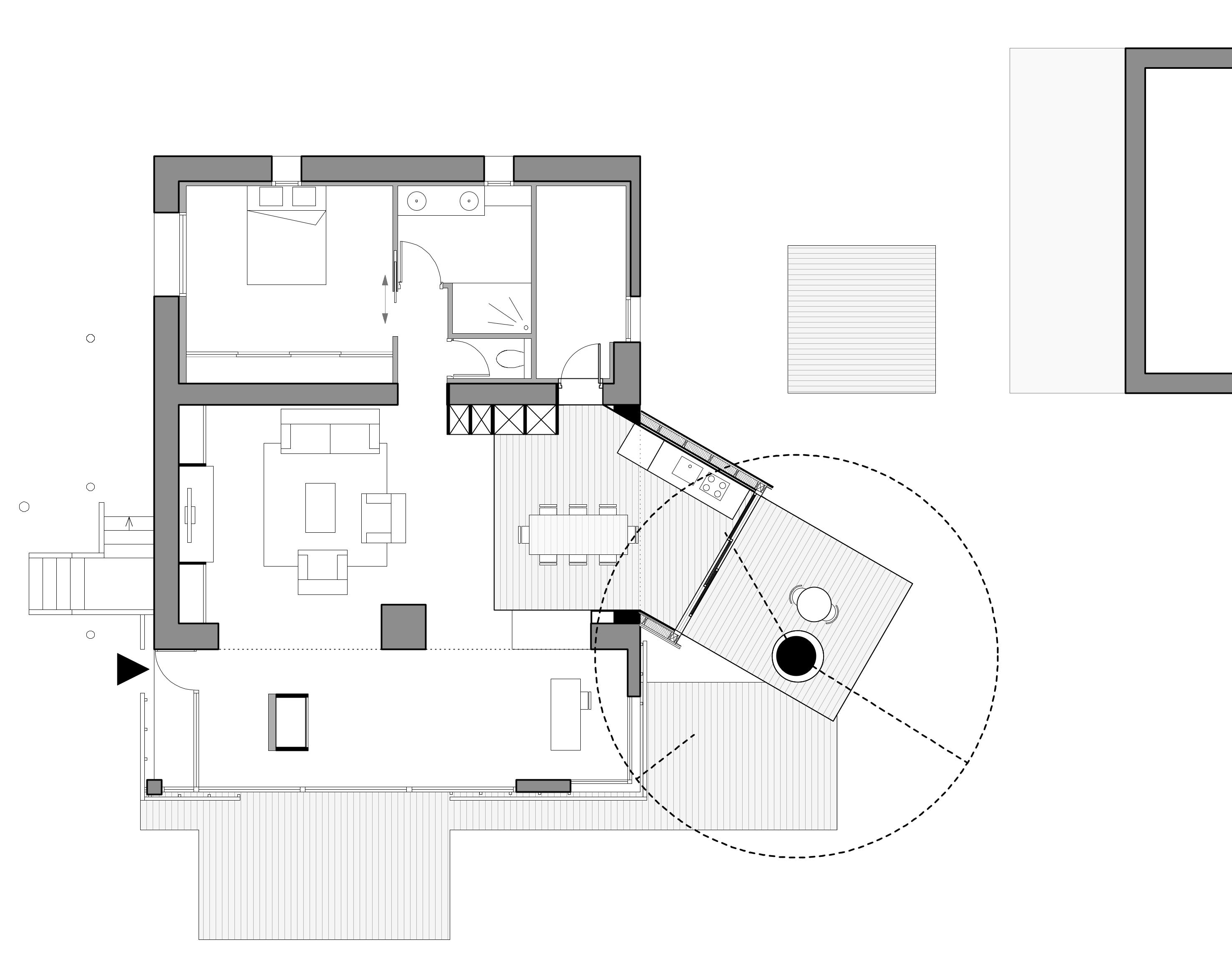 christophe-benichou-architectures-extension-a-06