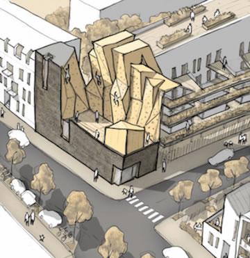 christophe-benichou-architectures- illustrations-papier-écran-01