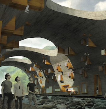 christophe-benichou-architectures-illustrations-verseau-03