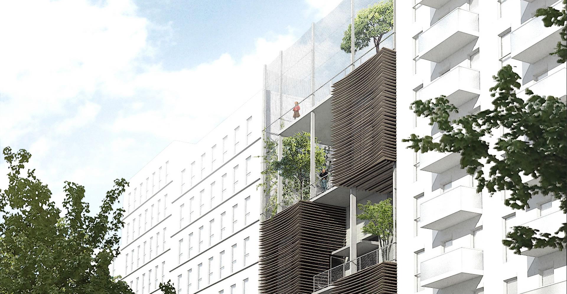 christophe-benichou-architectures-impasse-ciel-lotissement-vertical-01