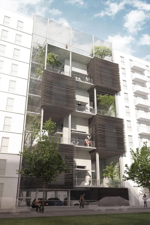 christophe-benichou-architectures-impasse-ciel-lotissement-vertical-07