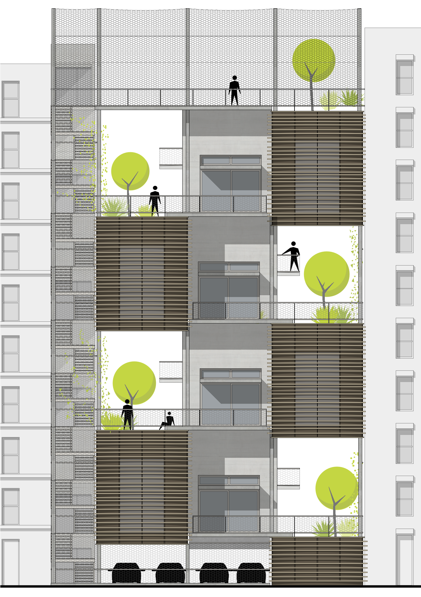 christophe-benichou-architectures-impasse-ciel-lotissement-vertical-08