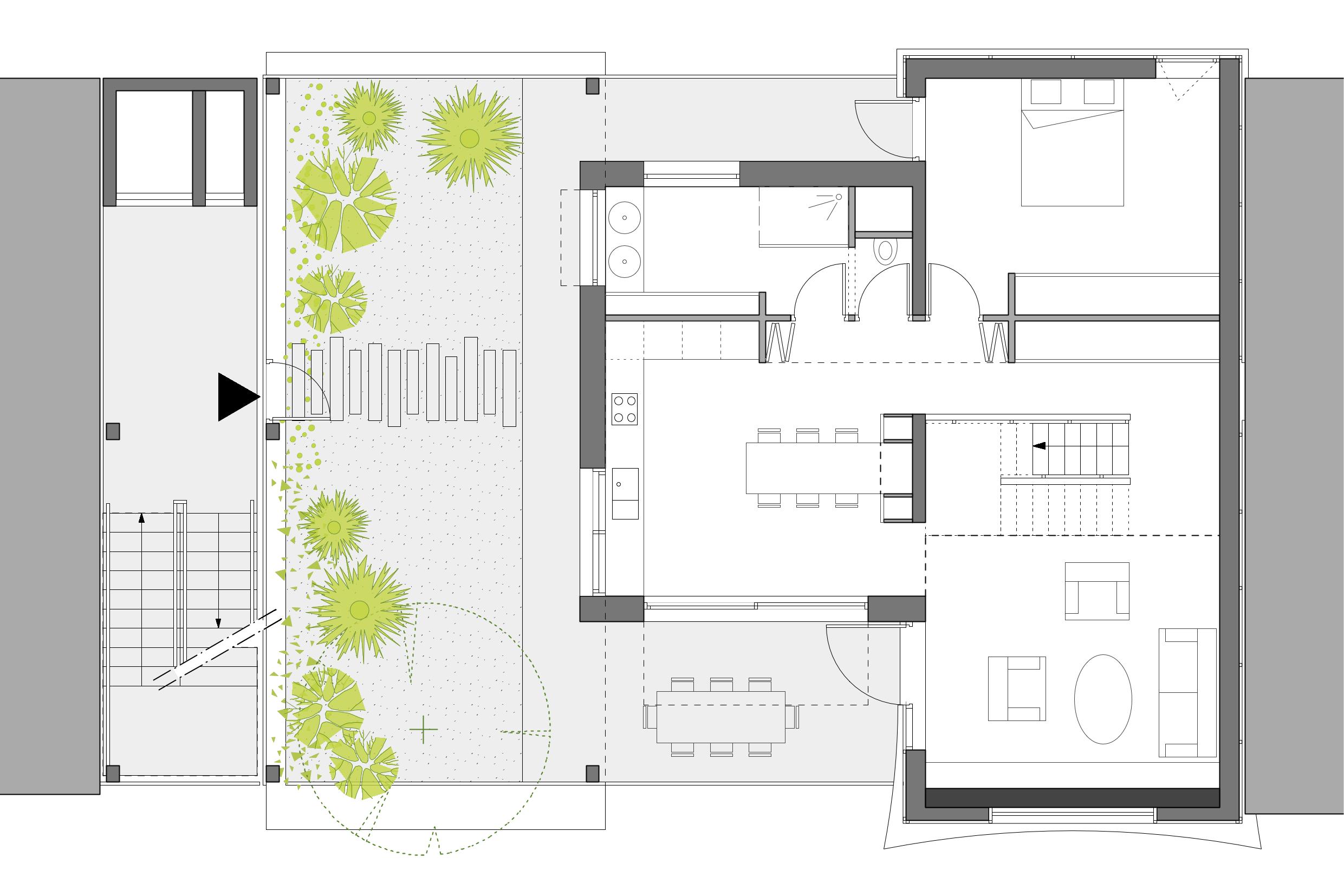 christophe-benichou-architectures-impasse-ciel-lotissement-vertical-17