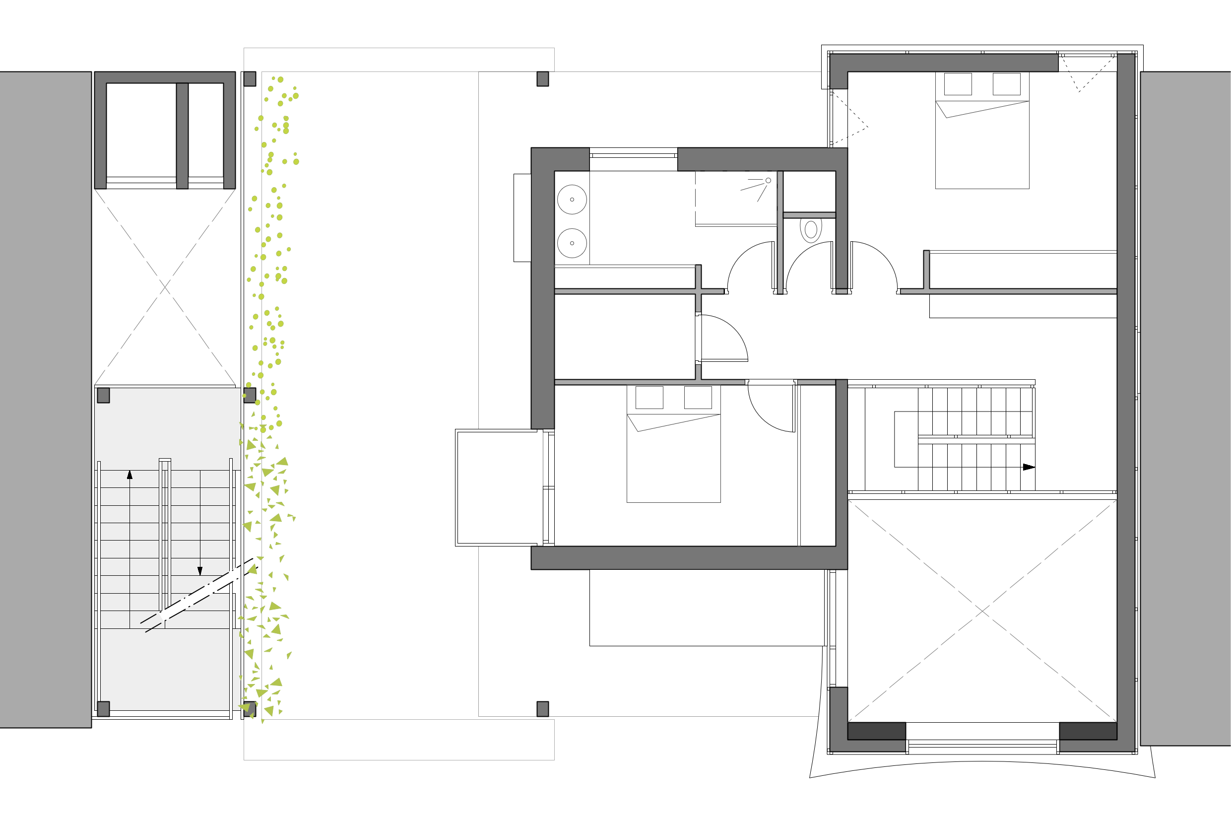 christophe-benichou-architectures-impasse-ciel-lotissement-vertical-18