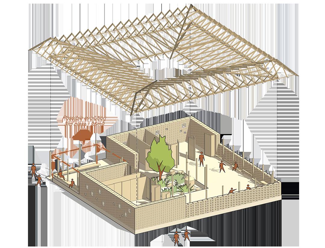 christophe-benichou-architectures-kym-field-school-05
