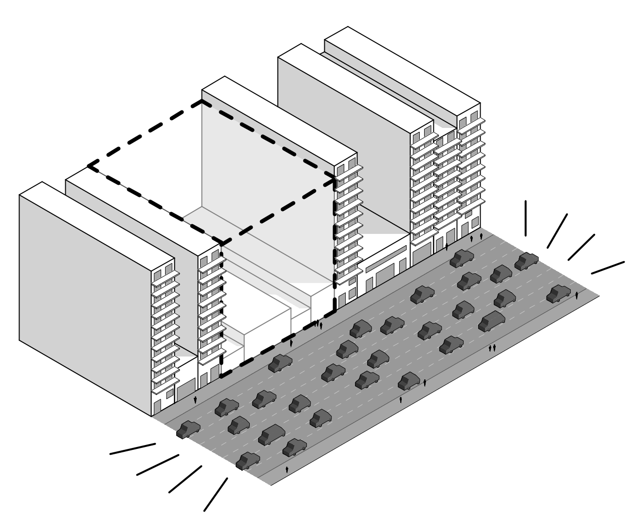 christophe-benichou-architectures-mur-haie-02