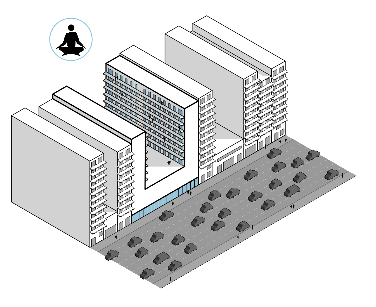 christophe-benichou-architectures-mur-haie-03