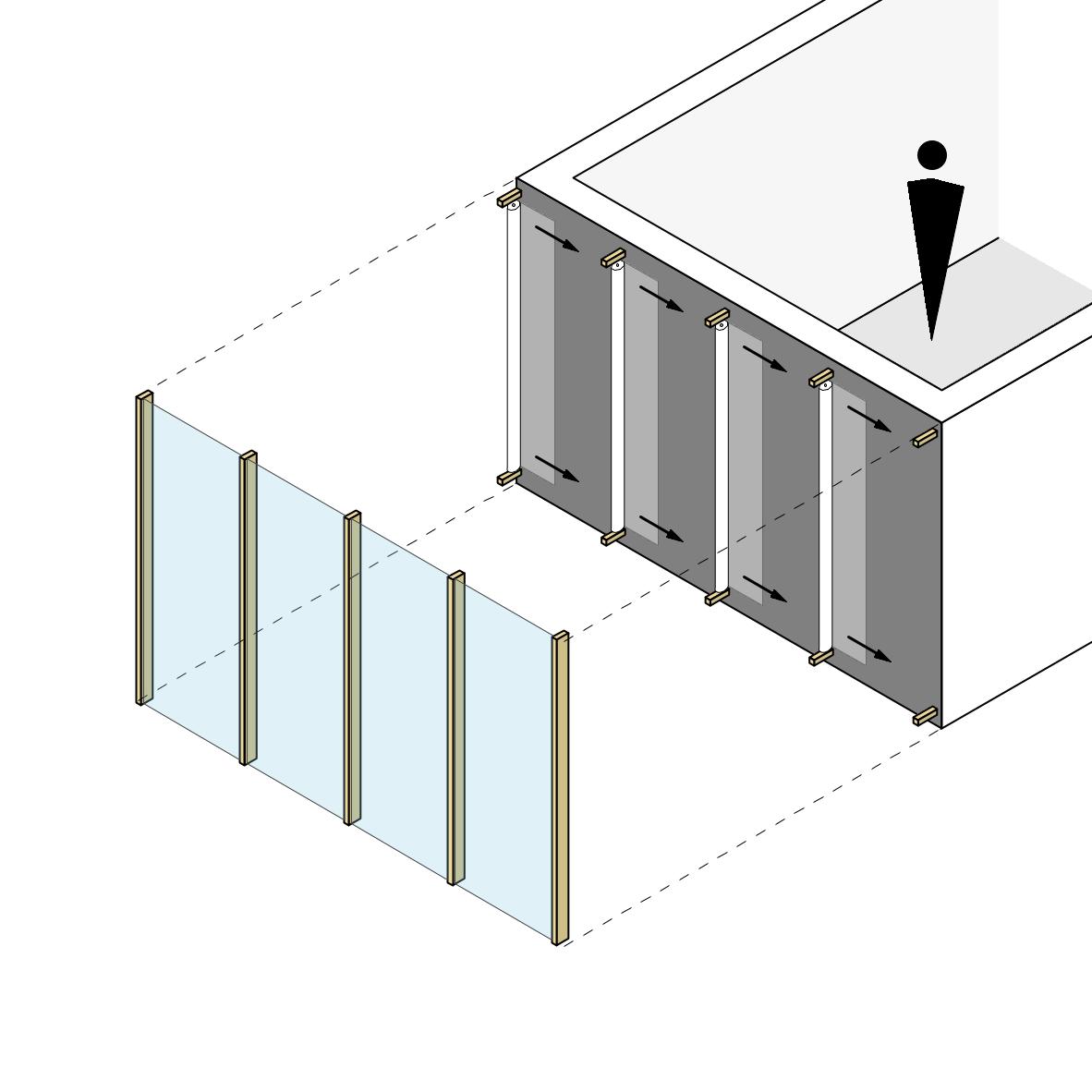 christophe-benichou-architectures-mur-haie-09