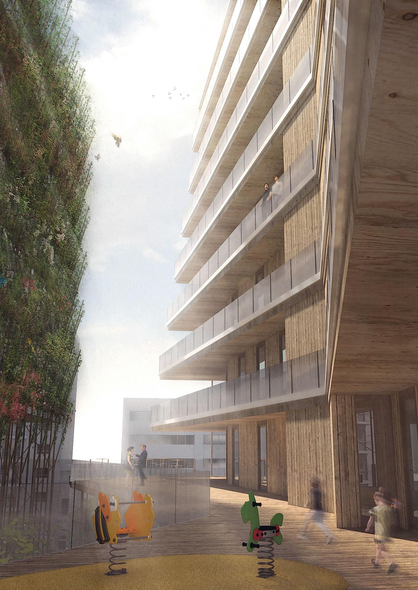 christophe-benichou-architectures-mur-haie-11