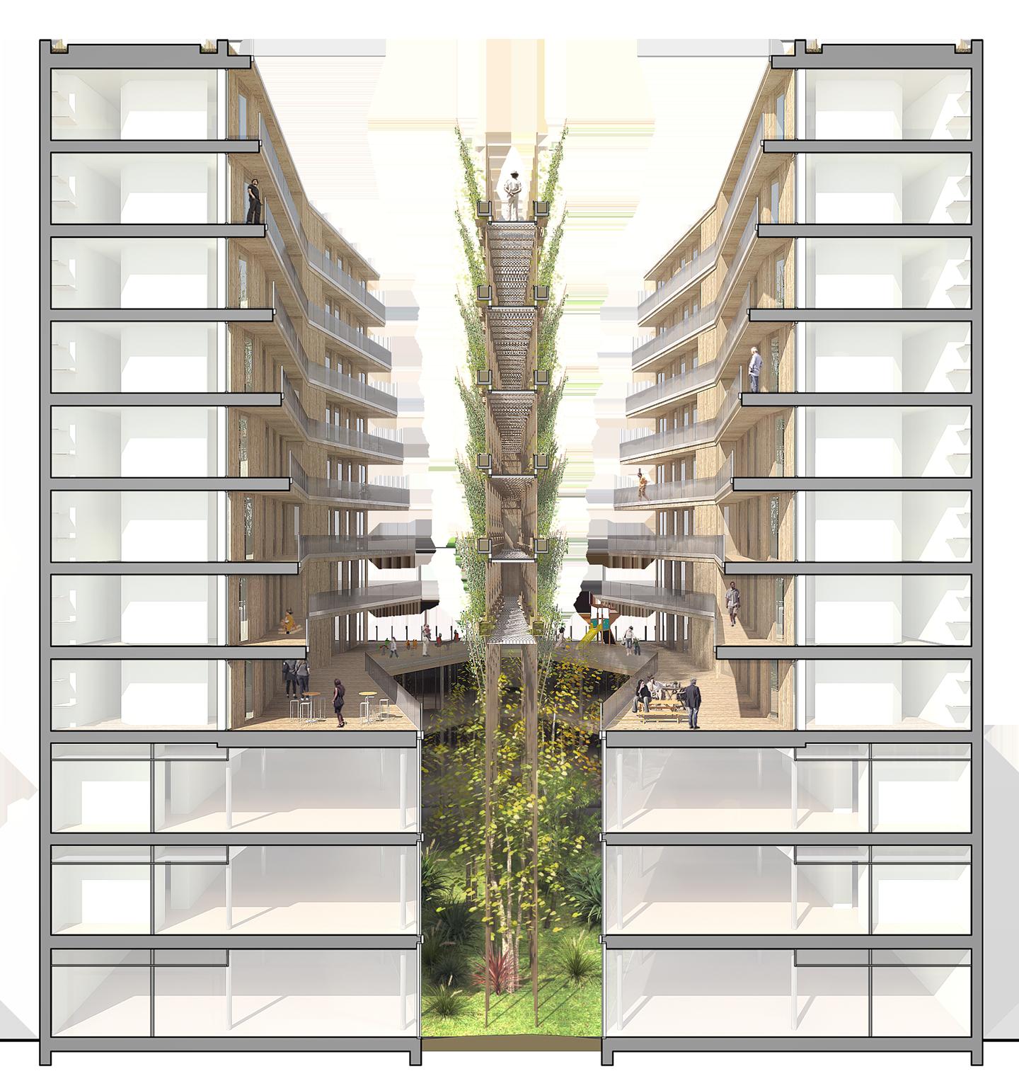 christophe-benichou-architectures-mur-haie-13