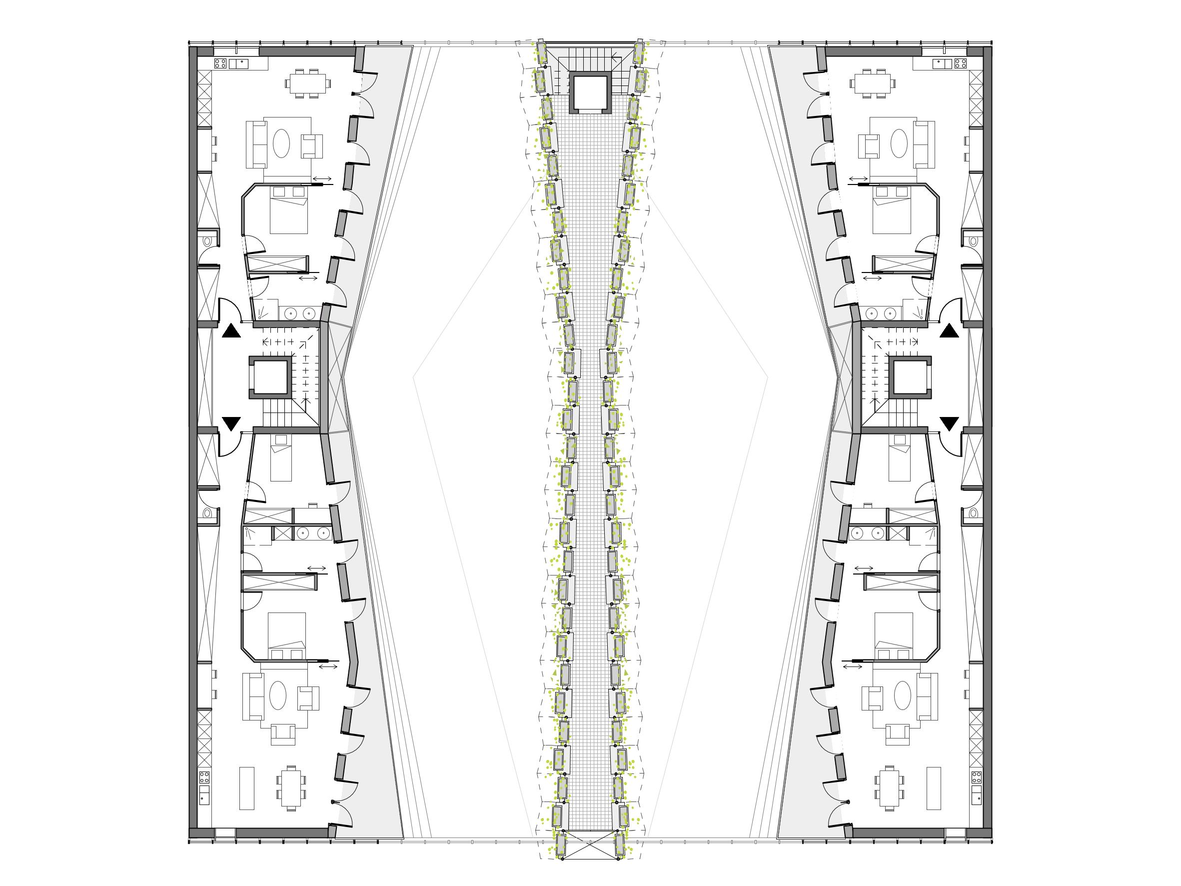 christophe-benichou-architectures-mur-haie-14