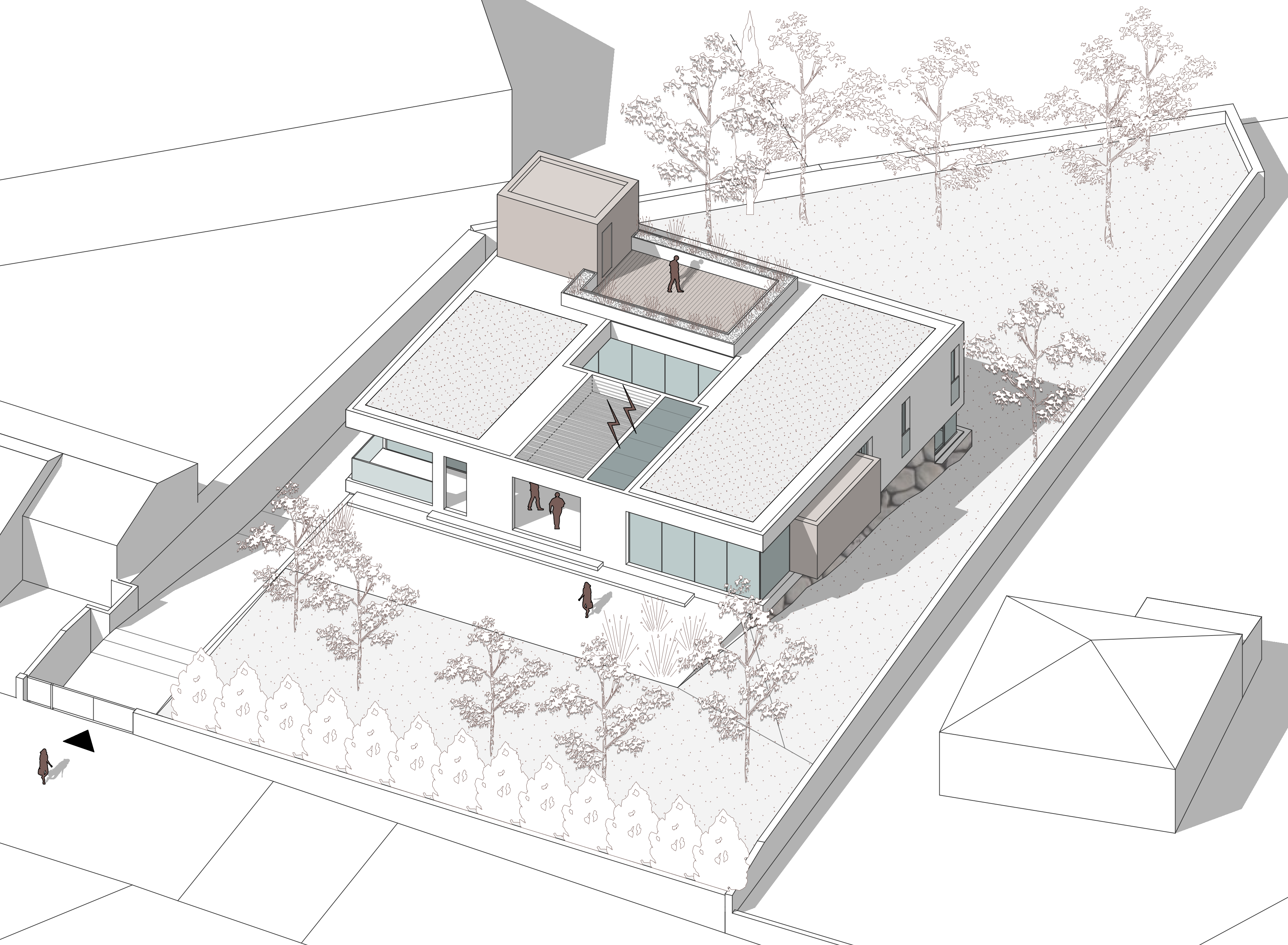 christophe-benichou-architectures-teissier-portal-16