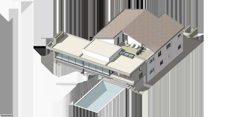 christophe-benichou-architectures-teissier-portal-17