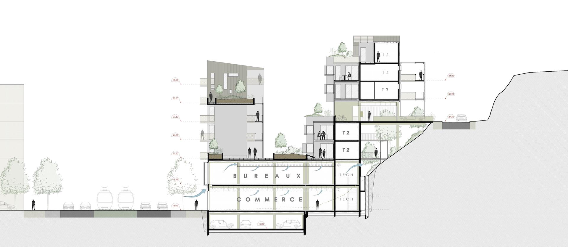 christophe-benichou-architectures-ville-colline-nice-meridia-01