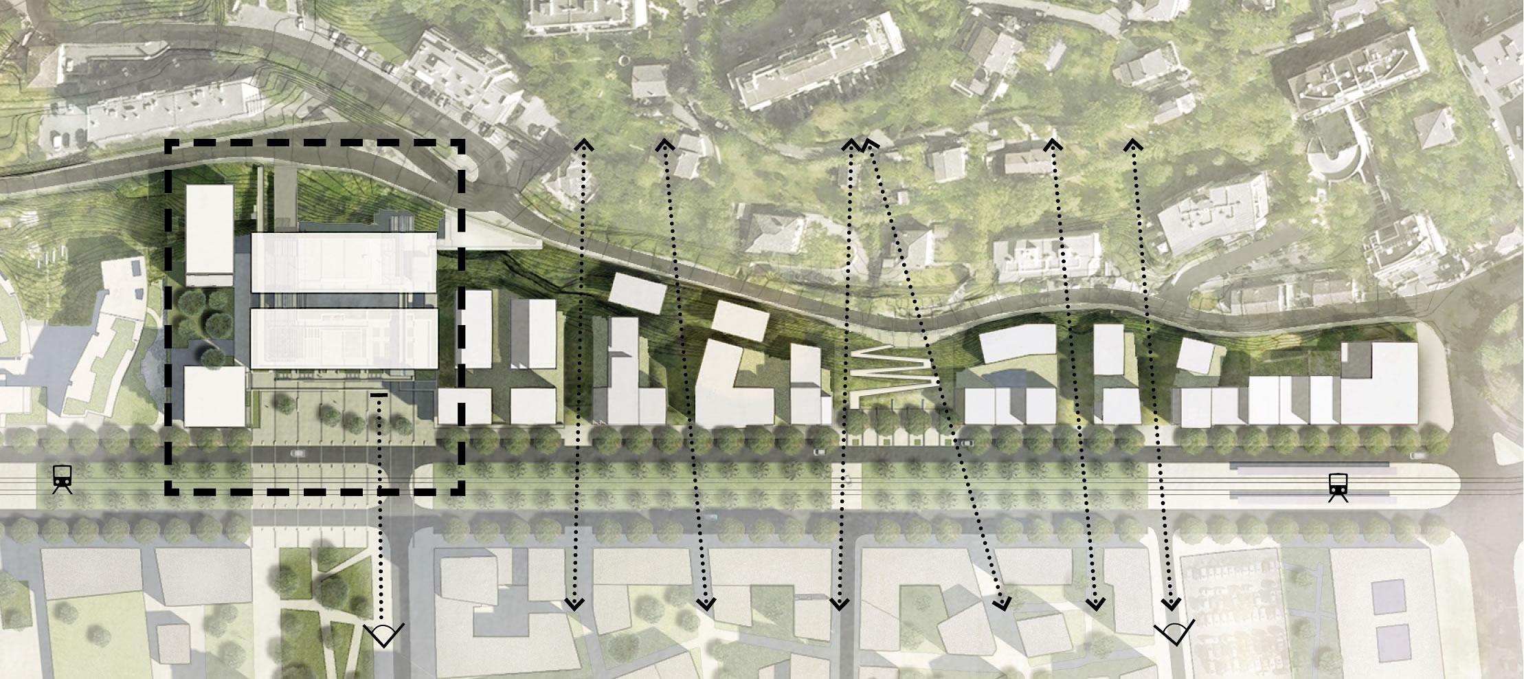 christophe-benichou-architectures-ville-colline-nice-meridia-02
