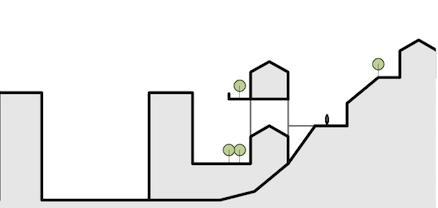 christophe-benichou-architectures-ville-colline-nice-meridia-03