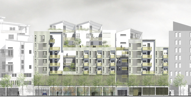 christophe-benichou-architectures-ville-colline-nice-meridia-04