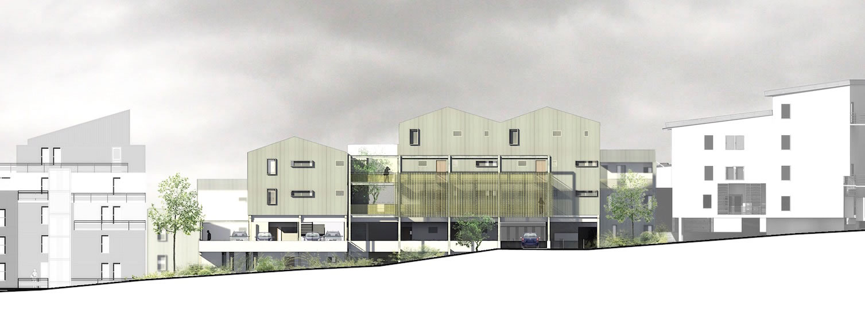 christophe-benichou-architectures-ville-colline-nice-meridia-05