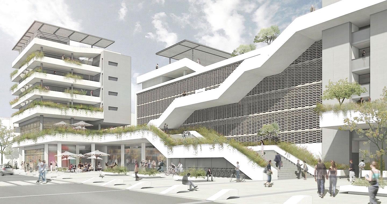 christophe-benichou-architectures-ville-colline-nice-meridia-10