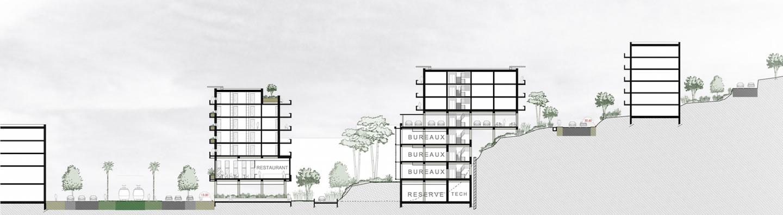 christophe-benichou-architectures-ville-colline-nice-meridia-11