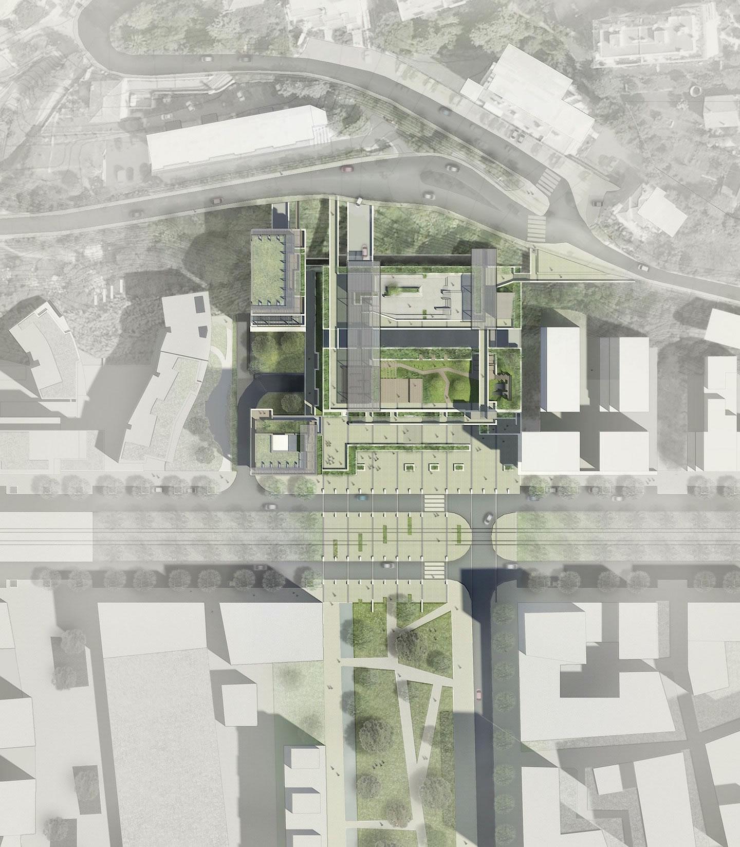 christophe-benichou-architectures-ville-colline-nice-meridia-13
