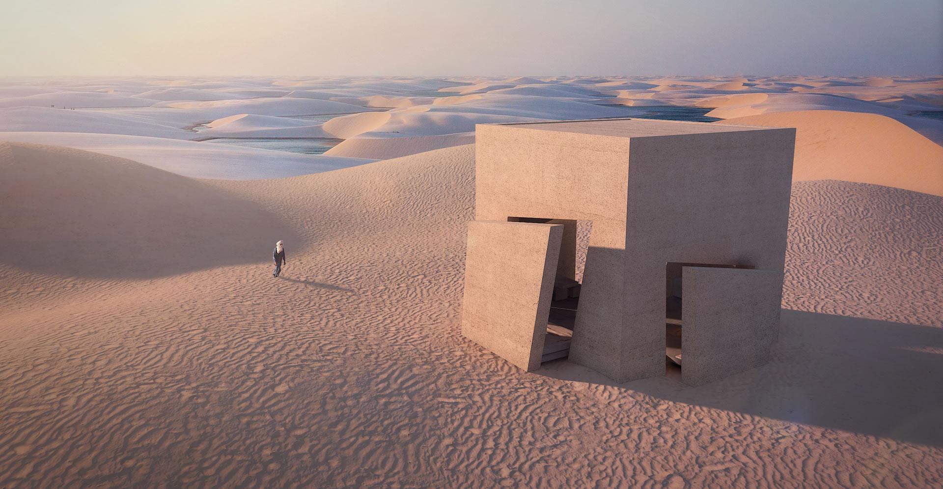 christophe-benichou-architectures-sesame-desert-01