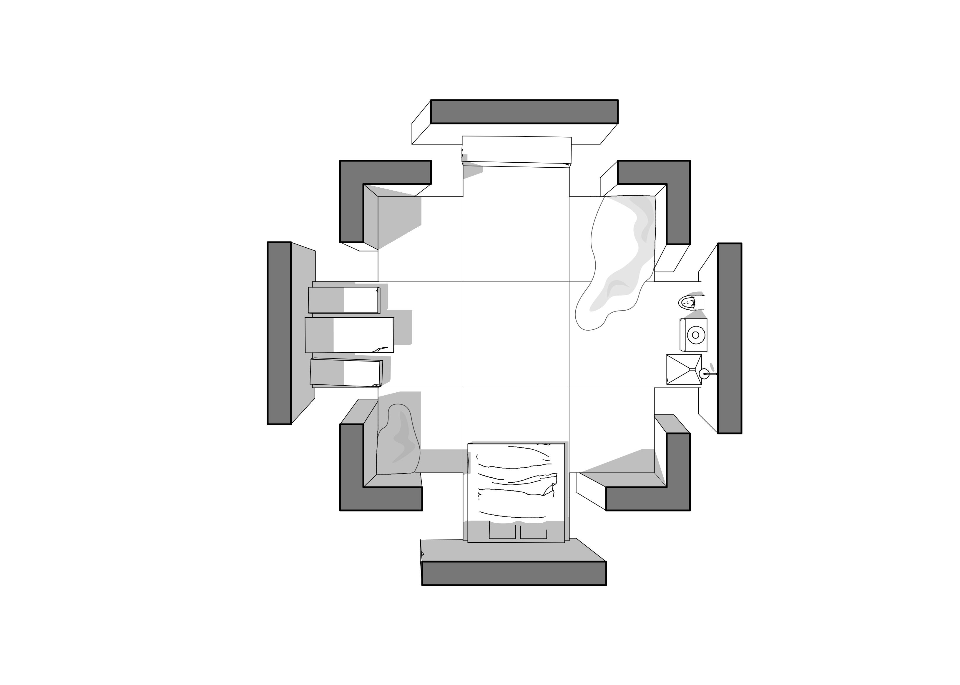 christophe-benichou-architectures-sesame-desert-02