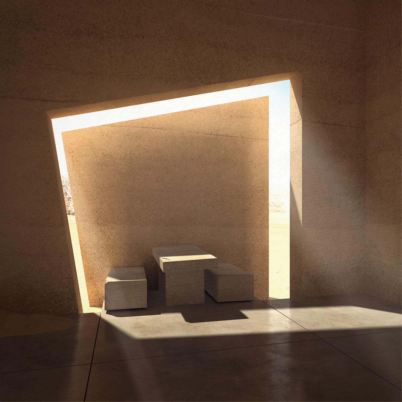 christophe-benichou-architectures-sesame-desert-04