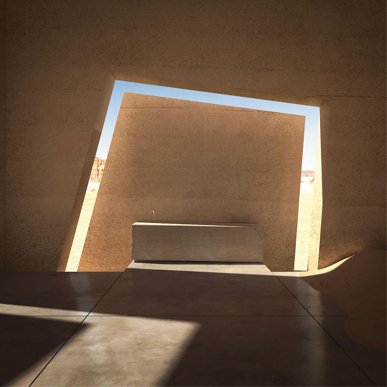 christophe-benichou-architectures-sesame-desert-05