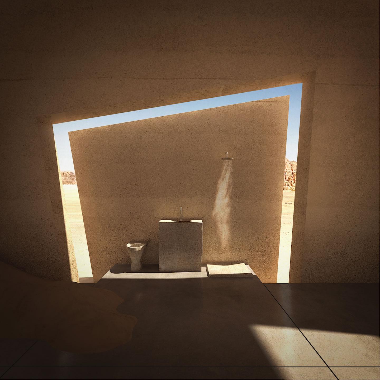 christophe-benichou-architectures-sesame-desert-06
