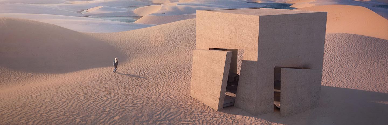 christophe-benichou-architectures-vignette-sesame-01