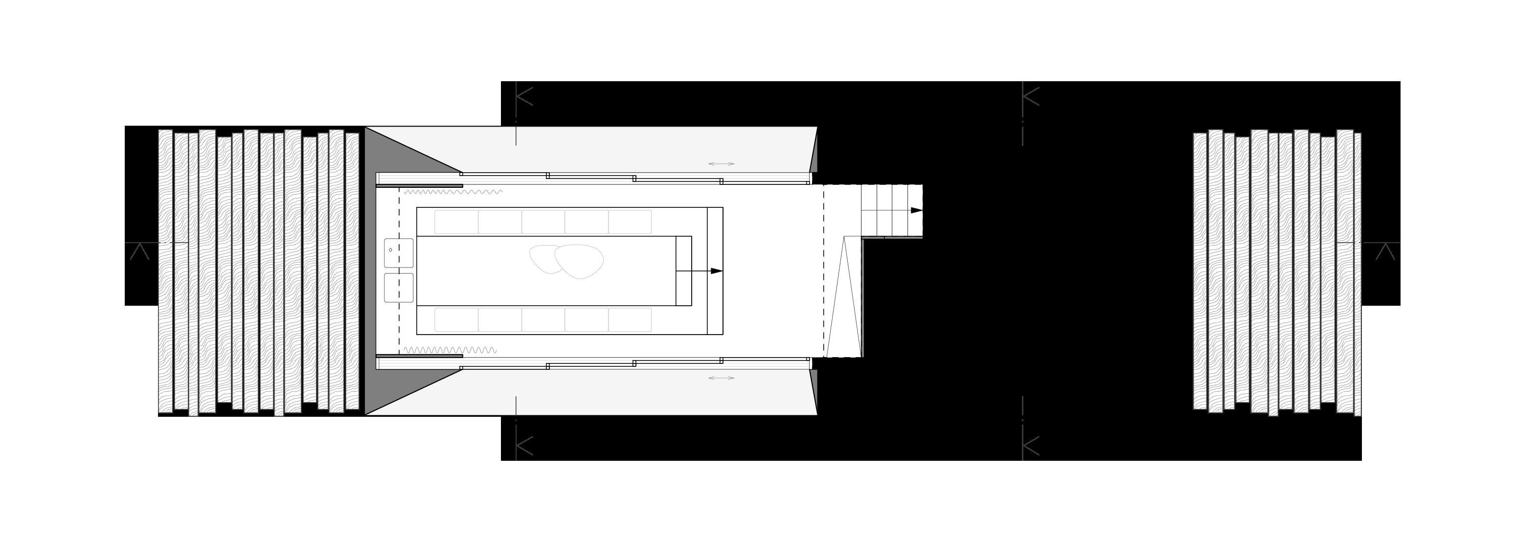 christophe-benichou-wall-of-logs-3