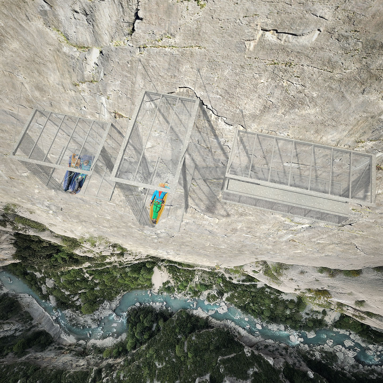 christophe-benichou-architectures-balcons-verdon-balconies-04