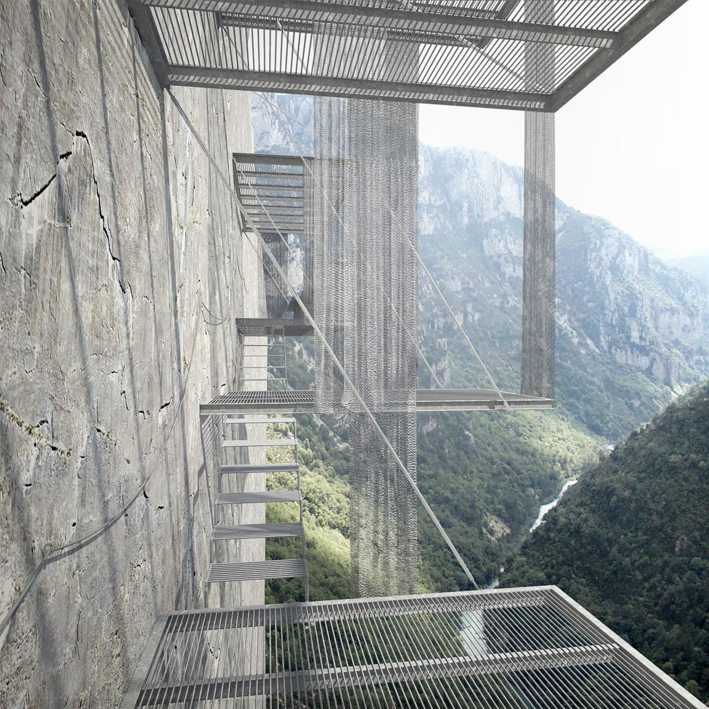 christophe-benichou-architectures-balcons-verdon-balconies-05.2