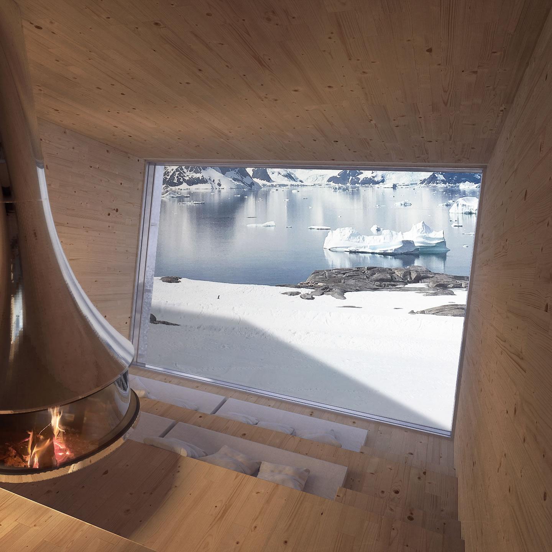 christophe-benichou-architectures-sliding-shelter-04