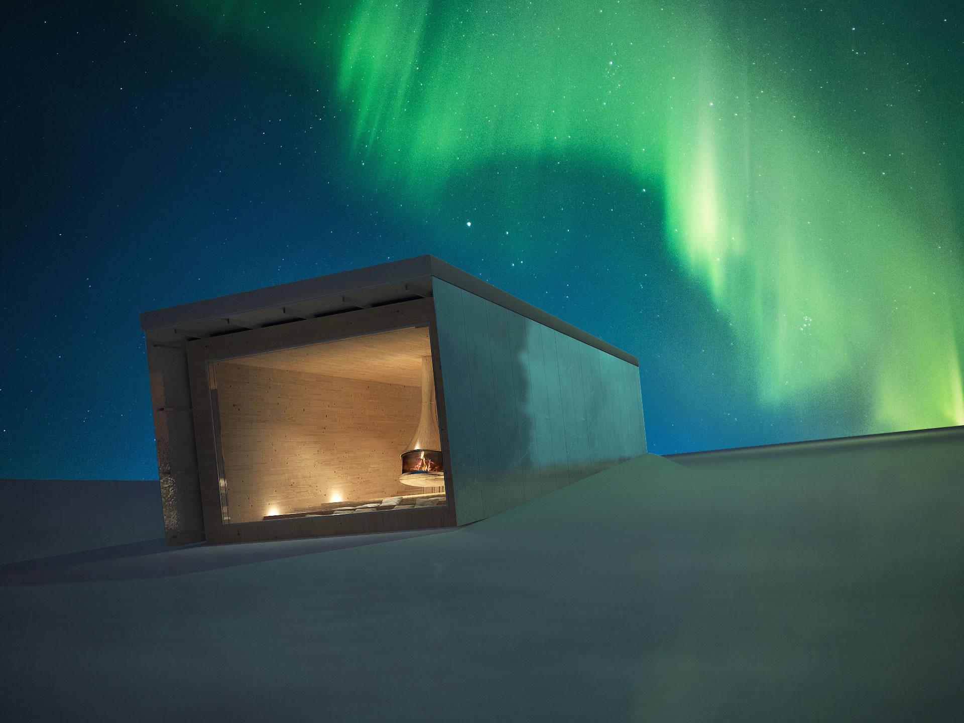 christophe-benichou-architectures-sliding-shelter-06