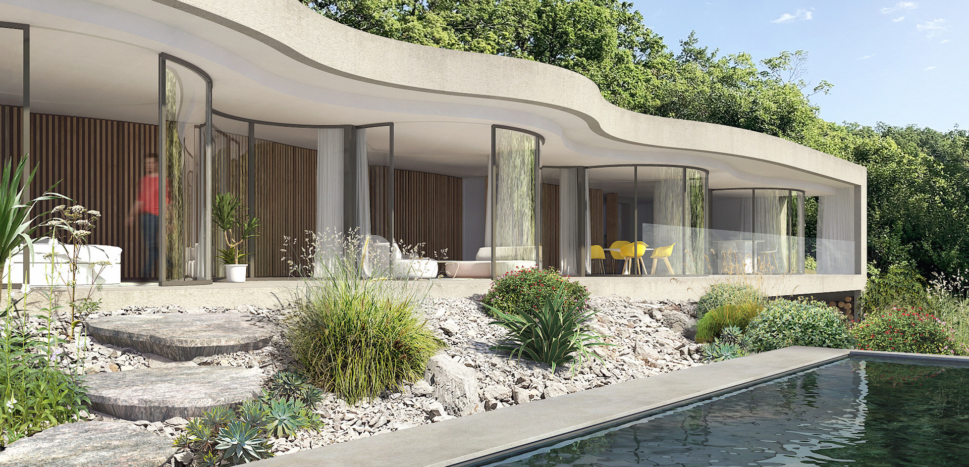 christophe-benichou-architectures-maisonW-the pleated house-exterior-3 -accueil2