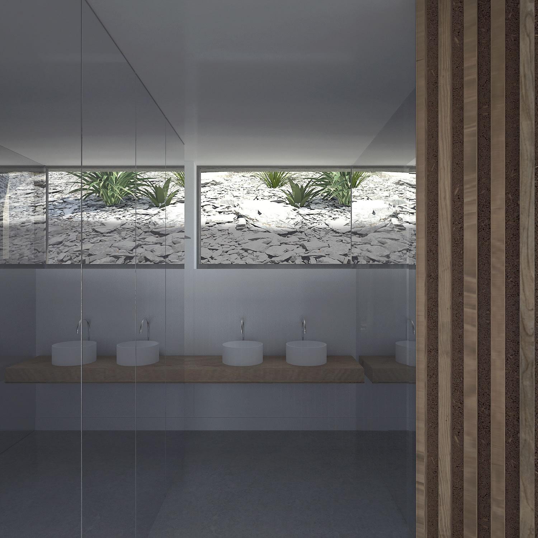 christophe-benichou-architectures-maisonW-the pleated house-interior-4